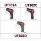 UT300 Series (Infrared Thermometers)
