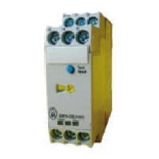 Contactor Relay Accessories