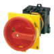 Rotary Switch / Isolator