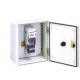 HES FRP BOXES-MINIPOL (IP65)
