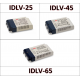 IDLV Series 25/45/65W PWM Output LED Driver