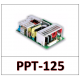 PPT (Industrial Type)