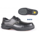 0-010 (Safety Shoes series)