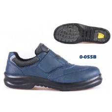 0-055B (Safety Shoes series)
