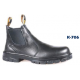 K-706 (Safety Shoes series)
