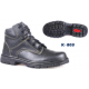 K-803 (Safety Shoes series)