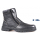 K-806 (Safety Shoes series)