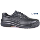L-083 (Safety Shoes series)