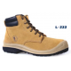 L-222 (Safety Shoes series)