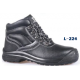 L-224 (Safety Shoes series)
