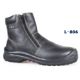 L-806 (Safety Shoes series)