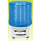 M-100 LED Signal Light (BLUE Colour)