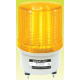 M-100 LED Signal Light (ORANGE Colour)
