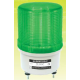 M-100 LED Signal Light (GREEN Colour)