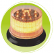 PY-9263 (LED Beacon)
