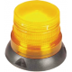 PY-9264 (LED Beacon)