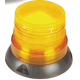 PY-9272 (LED Beacon)