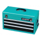 Portable/ Cantilever/ Trolley/ Tool Box Chests