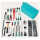 Cantilever Tool Box + Tool Sets