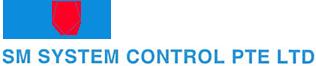 SM System Control Pte Ltd